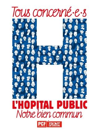 aff_hopital_public_2