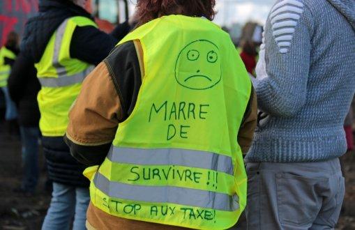 gilets-jaunes-les-manifestations-du-jour-en-bretagne_4311337_509x330p