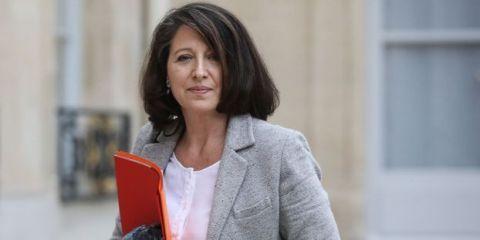La-ministre-Agnes-Buzyn-a-des-gilets-jaunes-On-veut-vous-faire-du-bien