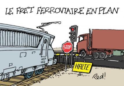 le_fret_ferroviaire_en_plan