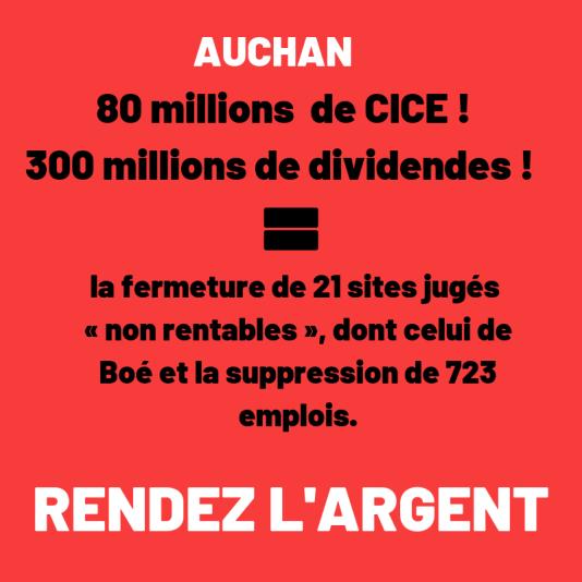 80 millions de CICE ! 300 millions de dividendes !.png