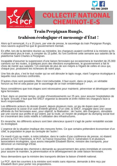 CP Train Perpignan Rungis, trahison écologique et mensonge d'État !.jpg