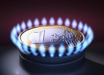 gaz-euro.jpg