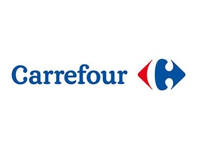 xlogo-carrefour-carrefour.jpg.pagespeed.ic.4RqPuil4RZ