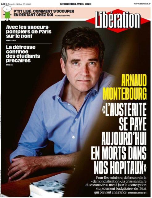 ob_48ad9c_couverture-liberation-08-04-2020