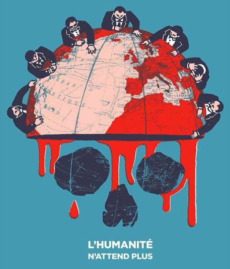 ob_f00670_affiche-pcf-climat-l-humanite-n-atten.png